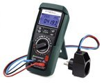 METRAHIT ENERGY Digital Multimeter