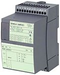 SINEAX DME 401 3-Phase Transducer (Programmable)