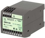 SINEAX i552 Single Phase Measuring Transducer