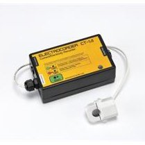 CT-1A Single Phase Current Logger