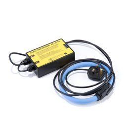EC-2VA Single Phase Voltage & Current Logger