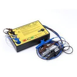 EC-3V Three Phase Voltage Logger